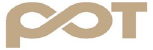 Infinity Pots Logo
