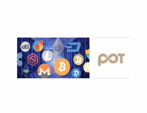 Shop With Bitcoin, Bitcoin Cash, Ethereum, and more at infinitypots